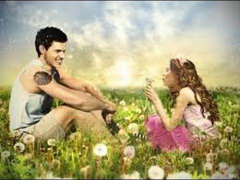 Trailar Do Filme Amanhecer Parte 3 Jacob E Renesmee Lancamento