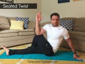 10 best beginner yoga poses  yoga poses for beginners