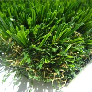 Realgrass Premium Artificial Grass Synthetic Lawn Turf Sold By 15