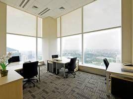 Sejak dua tahun terakhir tingkatan hunian ruang perkantoran di kawasan Jakarta alami penurunan yang berarti. Baca selengkapnya... #perkantoran #property