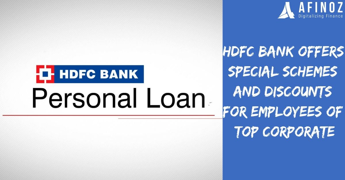Hdfc Bank Personal Loan 10 75 P A Instant Approval Within 5 Minutes 24 Dec 2020 Personal Loans Personal Loans Online Loan