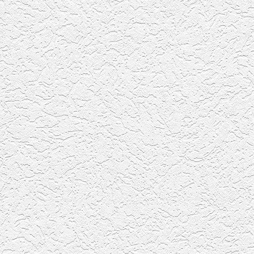 Wallpaper Designer Wallaper Wallpaper Borders Contact Paper Wall Paper Or Sale Today Paintable Wallpaper Norwall Textured Wallpaper