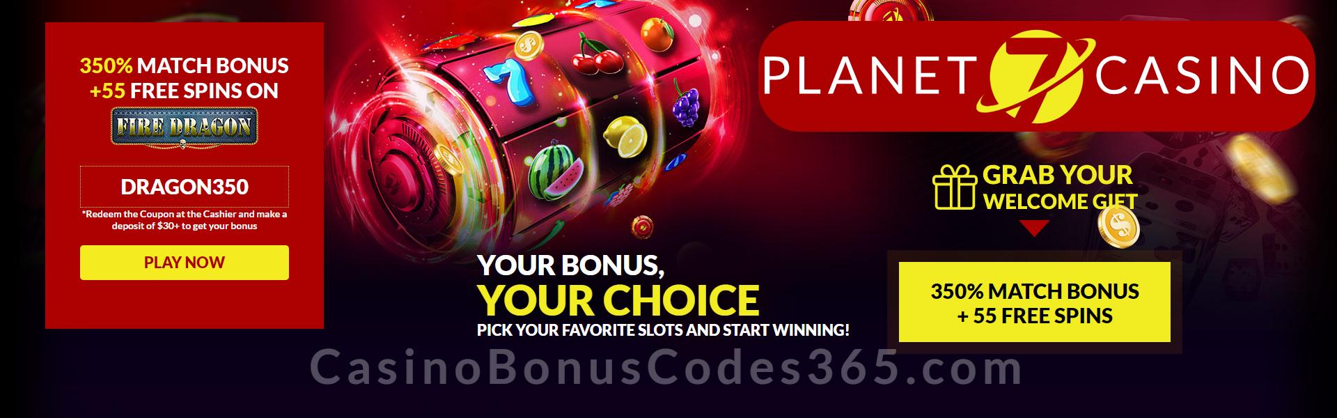 Pin On The Hottest Slot Bonuses