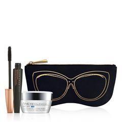 the-eye-opening-essentials-set   | Avon Anew sale | AVON | Avon Anew sale | AVON | -_-  YOURAVON.COM/CBRENDA007 -_-  SIGN-IN - http://cbrenda007.avonrepresentative.com