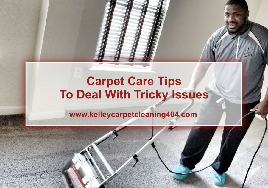 Carpet Care Tips To Deal With Tricky Issues How To Clean Carpet Carpet Care Wet Dry Vacuum