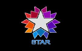 Pin By Efeefe On Hd Canli Tv Tv Stars Stars Tv