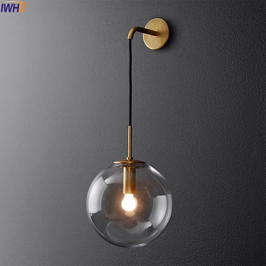Item type wall lamps certification ulcqccefccemcpsevdeccc application kitchenbathroomstudybed roomdining roomfoyer voltage 220v110v90 260v