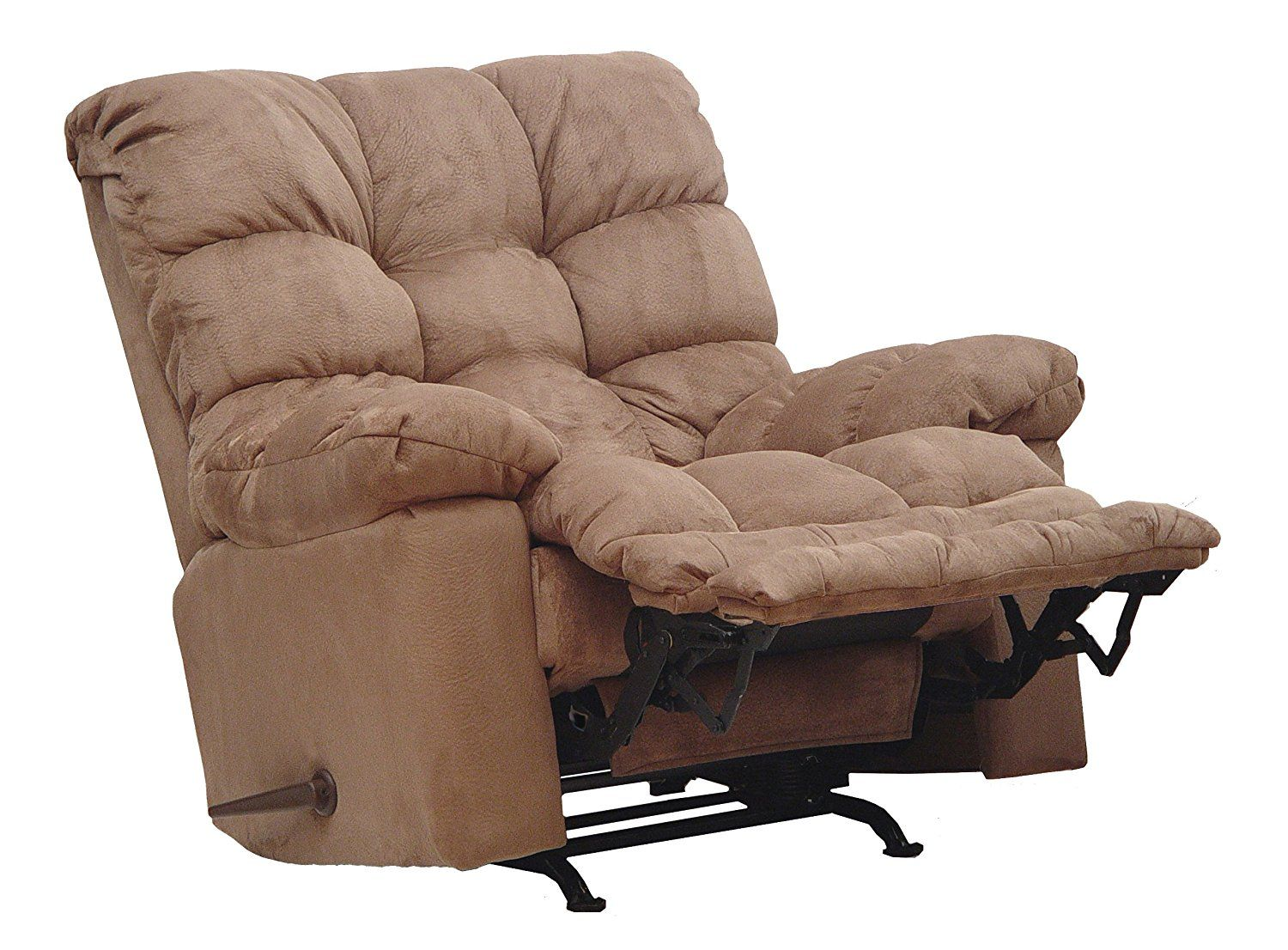 7 Best Recliners For Tall Man Reviewed In Detail Sept 2020 Recliner Rocker Recliners Recliner Chair