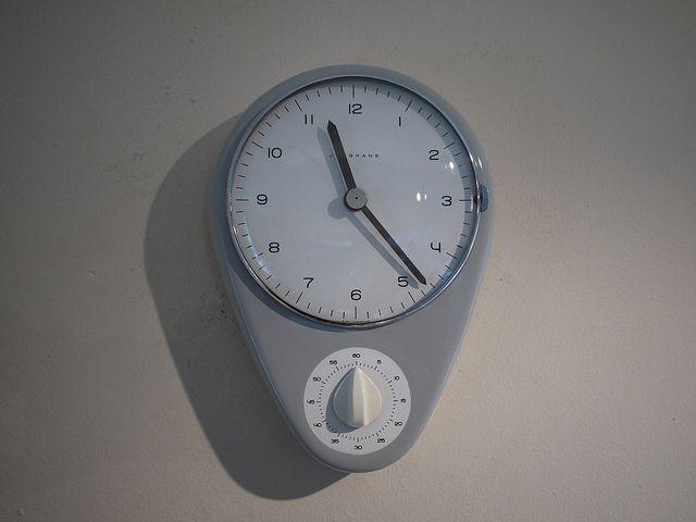 Küchenuhr Junghans ~ Junghans quartz watch uhren watches