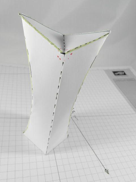 Rocher-Engel-Verpackung-Anleitung-Stampin´UP