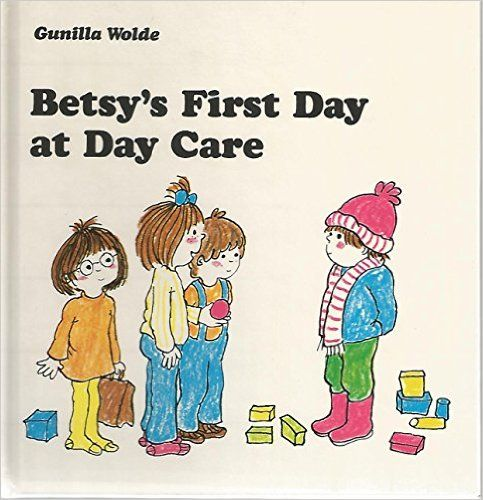 betsy day care - Google Search