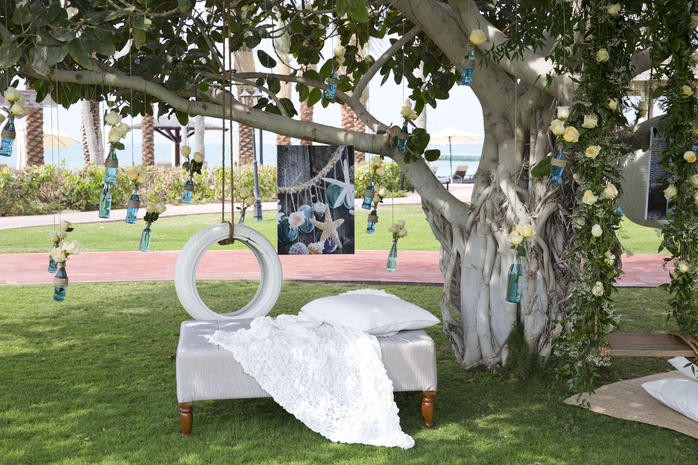 Beach Theme Garden Party   Party preparations   Pinterest   Gardens ...
