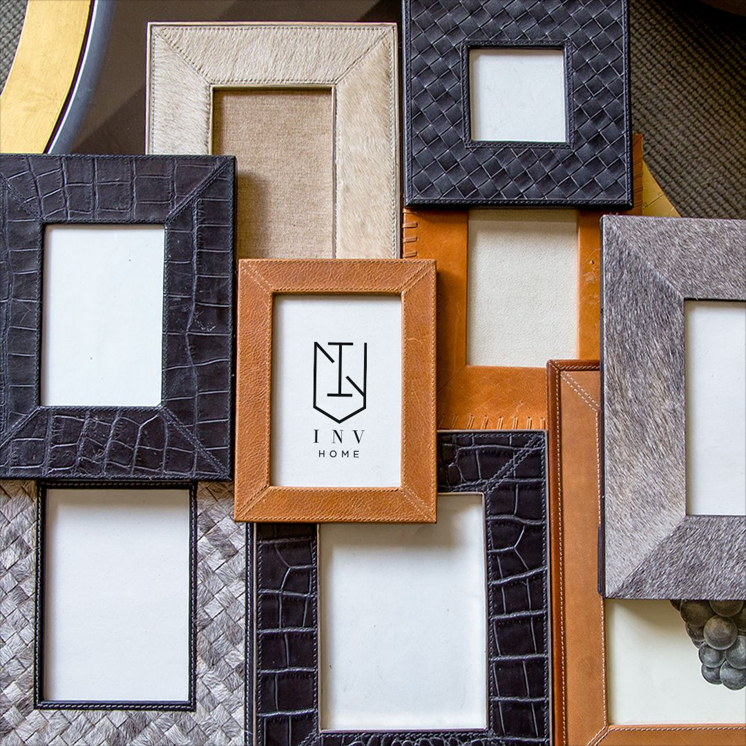 INVHome Put your precious memories on display with photo frames from ...