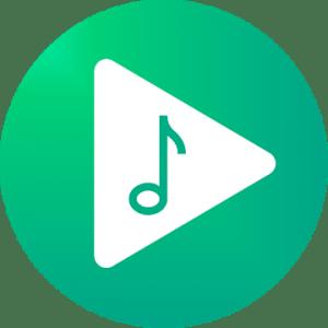 Musicolet Music Player [Offline, Free, No ads] v4.0.3