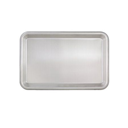 Home Sheet Pan Aluminum Baking Pans Nordic Ware