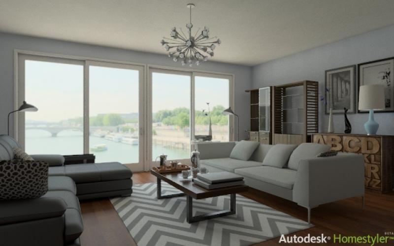 home interior design games online interior design game autodesk