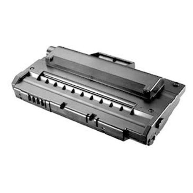 Xerox 3150 109r00747 Black Compatible High Capacity Laser Toner