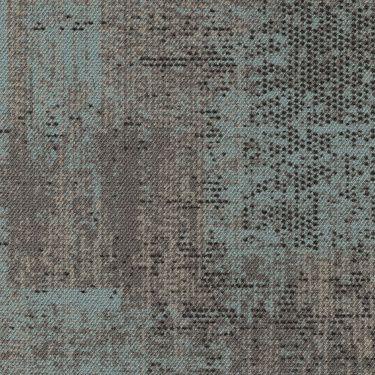 Pixel Carpet Tile By Modulyss Office Carpet Carpet Tiles
