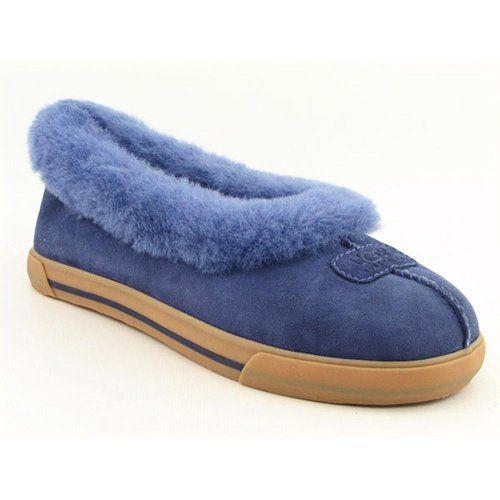 ff540dd76a4 UGG Australia Women's Rylan Slip-on Shoes - Price: $ 100.00 View ...