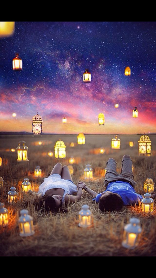 This is so beautiful :)  #beautiful #love #couple #lights #cute #amazing  From Sikh Expo