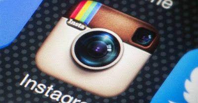 Atualidades : Instagram terá anúncio em vídeo de até 60 segundos...