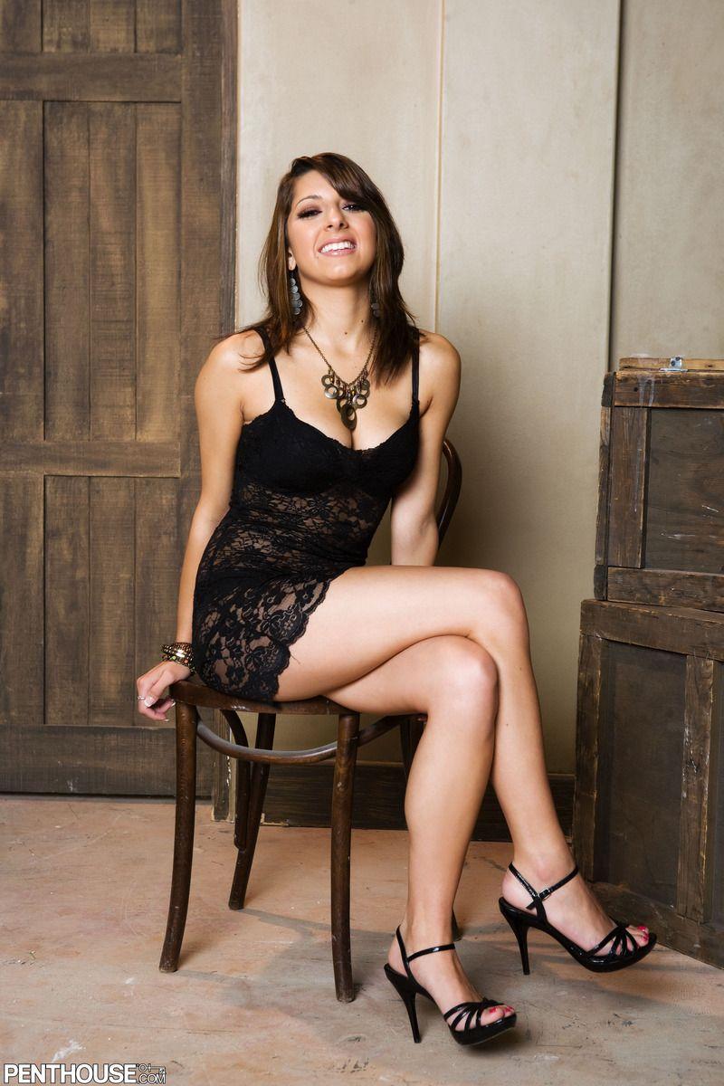Liliana Redon
