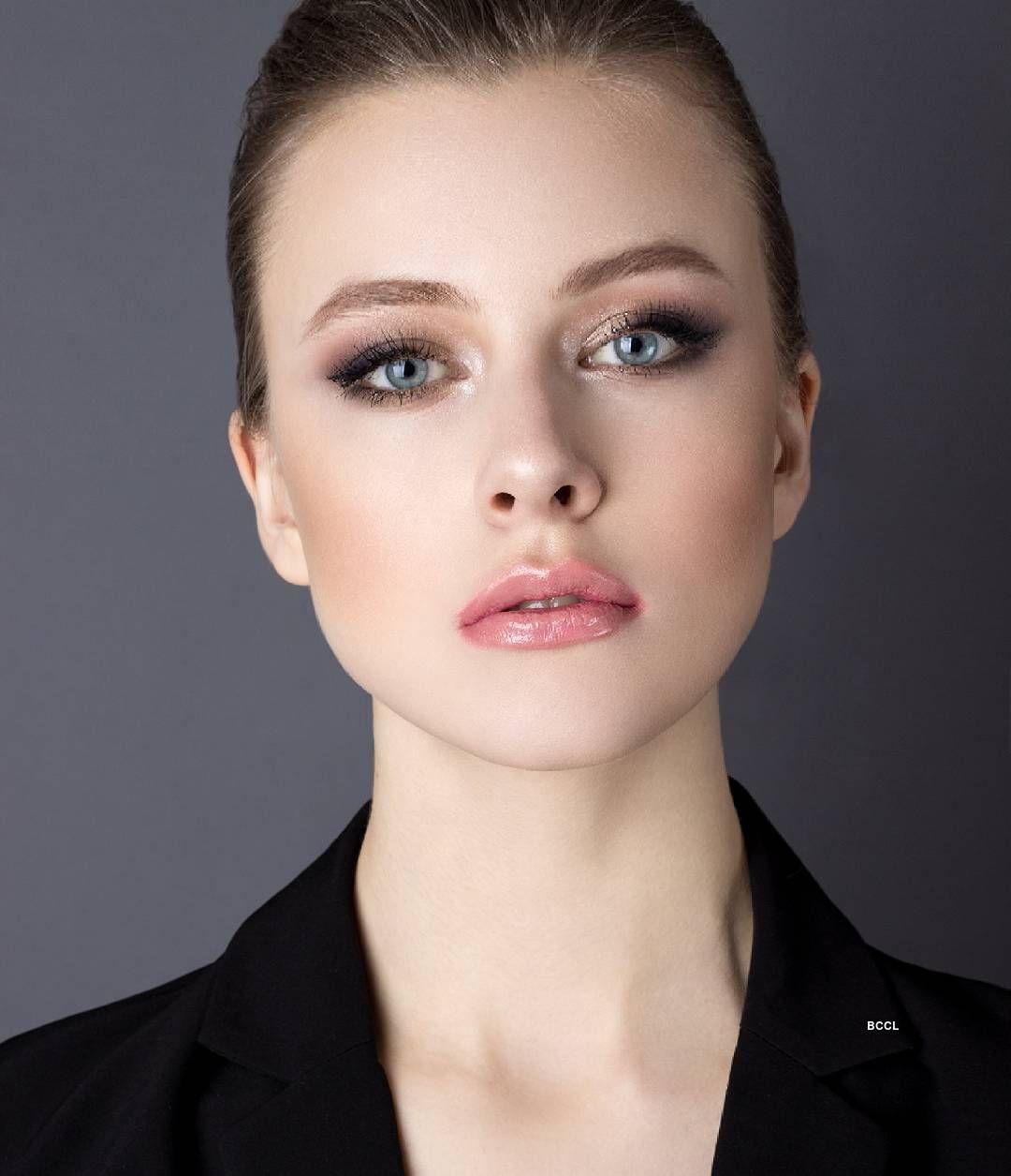 Gambarmemek Online Postimg Org Duo Sergei Naomi: Alina Nikitina&liinaliiis Masturbate