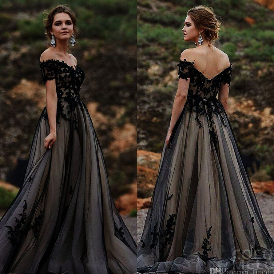 Fashion Designer Dressmaker 2 Evening Wear Dresses Auckland About Resort Elegant Evening Wear Gowns A Line Prom Dresses Gowns Of Elegance