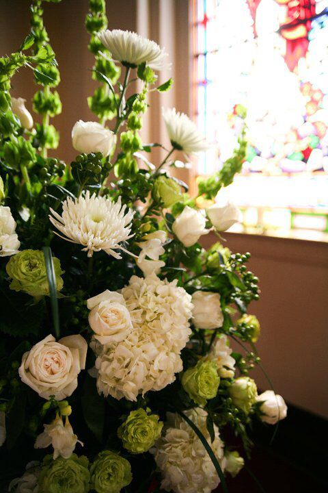 Marvelous Wedding Flowers Paducah Kentucky Rose Garden Florist Awesome Design