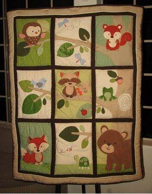 Baby Shower Woodland Animal Theme Next My Woodland