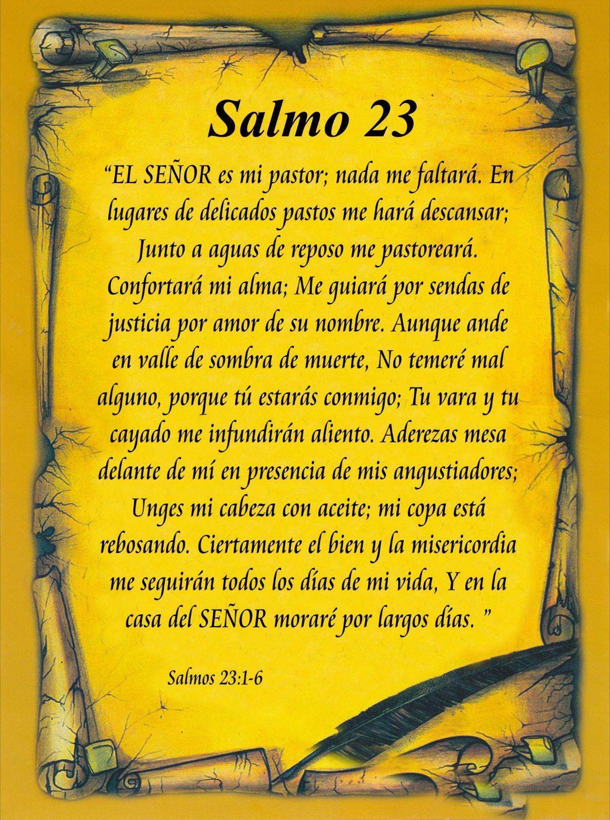 Salmos Del Matrimonio Catolico : Salmo various pinterest mensagem e salas