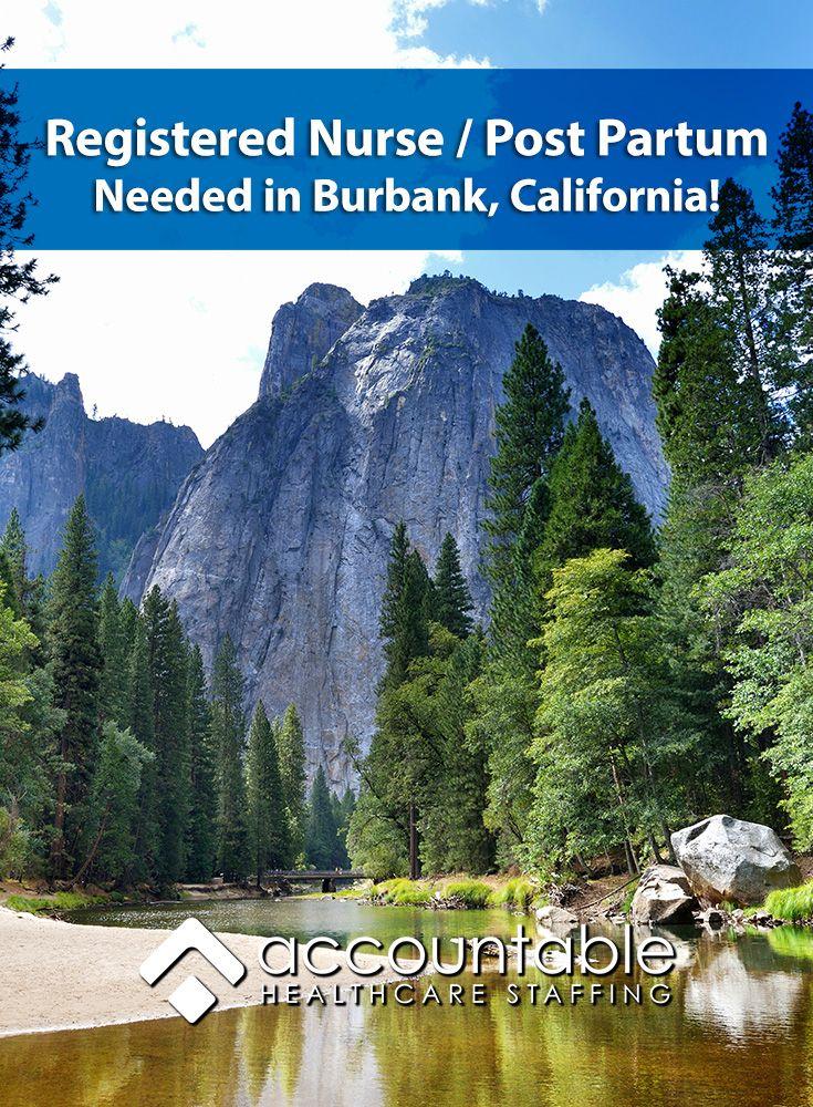 emt contract jobs california