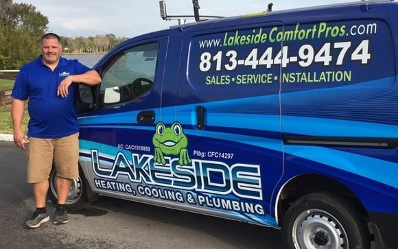 Starting Today Through 5 26 300 System Replacement System