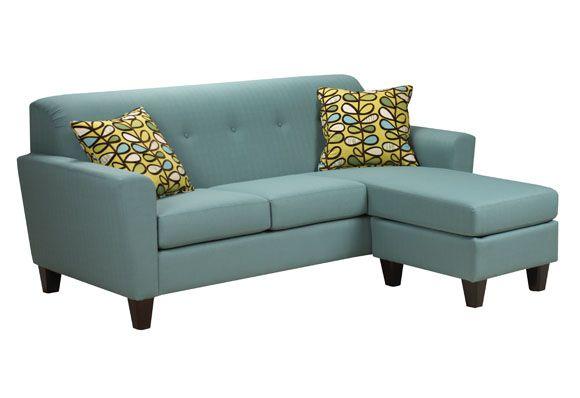 Spring Colour   Bold Brights Brentwood Classicsu0027 1132 In Klein Laguna And  Amari Kiwi!