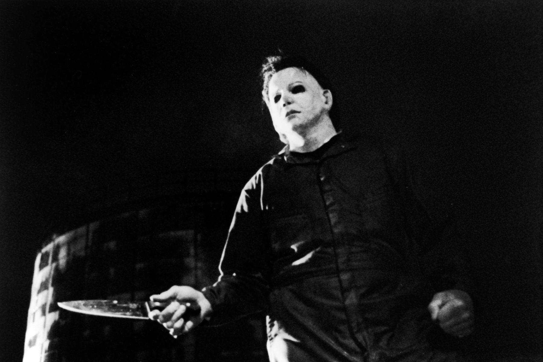 Name That Horror Movie Michael myers, Scary movies