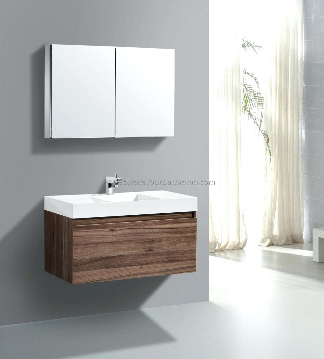 70+ Bathroom Sink Base Cabinet - What is the Best Interior Paint ...