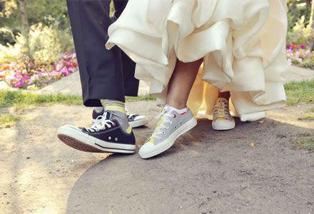 14 All Star Wedding ideas | wedding converse, wedding, star wedding