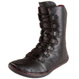 Vivo Barefoot Dundan Womens In 2019 Barefoot Boots