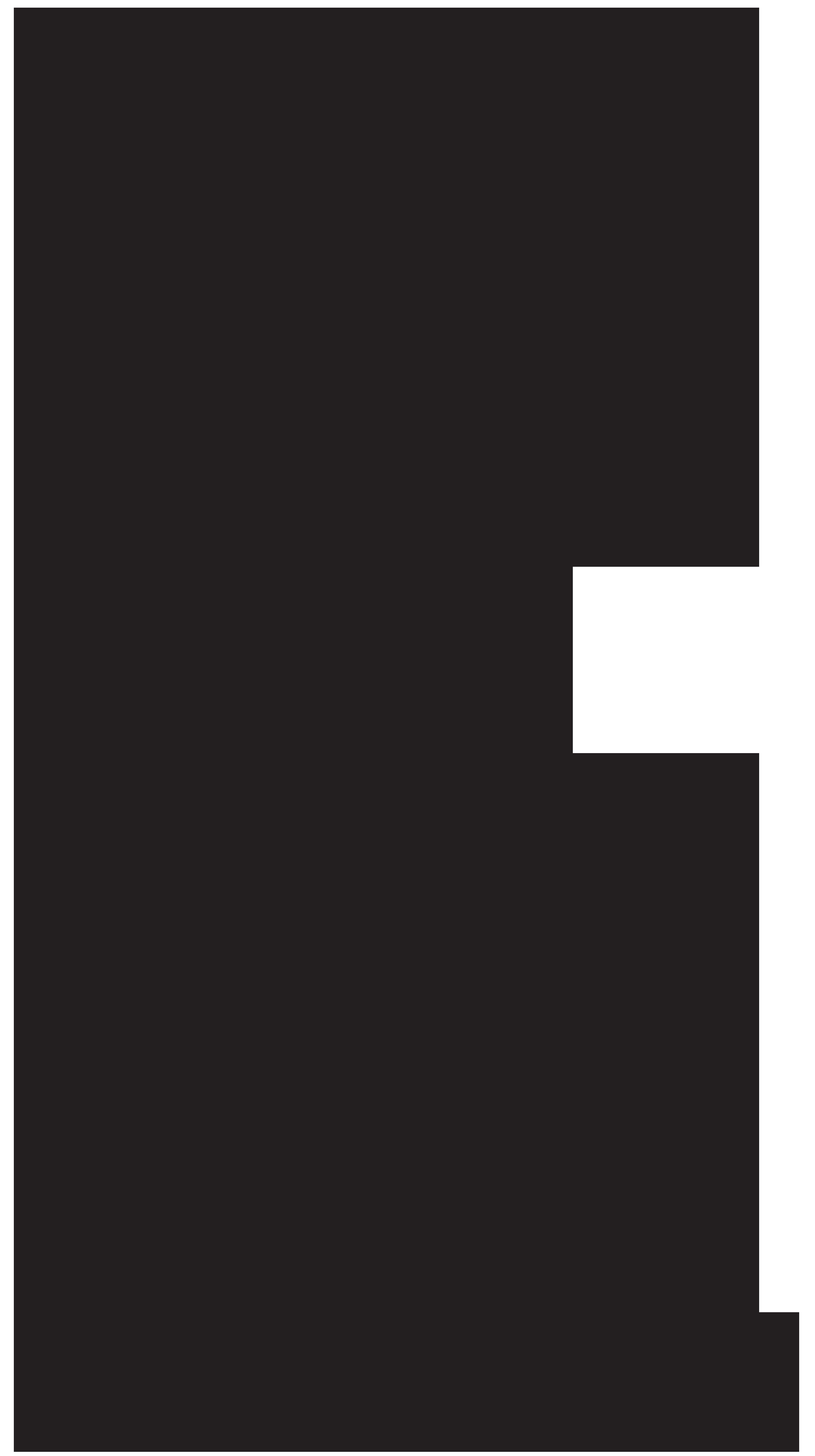 Loving Couple Silhouette Png Clip Art Image Gallery Yopriceville Couple Silhouette Silhouette Clip Art Love Silhouette
