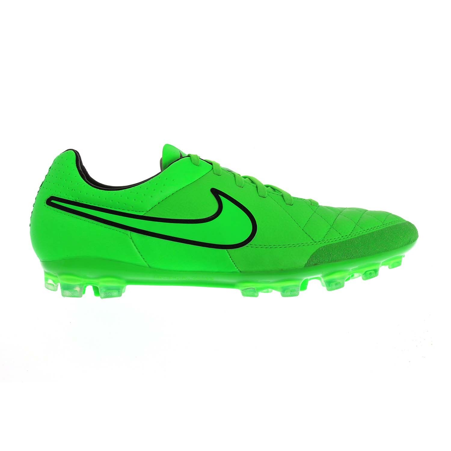 sneakers for cheap 59dbf 4a506 Nike Tiempo Legacy AG-R (717142-330)