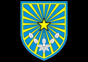 Logo Kota Probolinggo Vector Vector Logo Free Logo Probolinggo