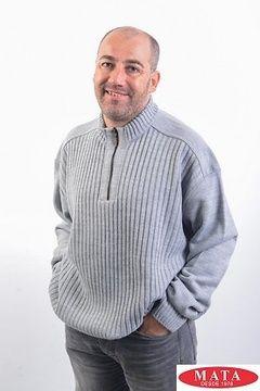 Jersey Hombre Tallas Grandes 16525 Tiendas Online De Ropa Jersey Hombre Jersey