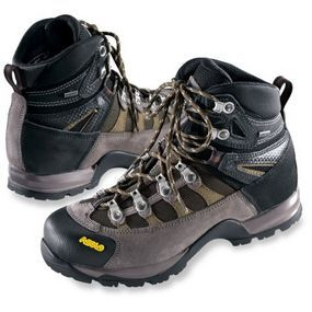 boots for gv hiking women picks top best nirvana of comforter asolo men outdoor comfortable tps