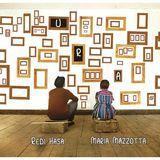 Ura [CD]