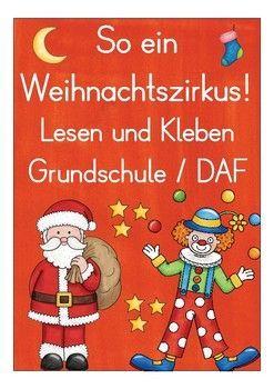 Glue Auf Deutsch