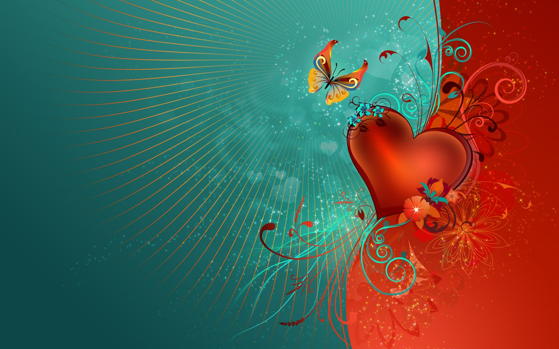 free valentine wallpaper 30 free high quality valentines day 2013 wallpapers