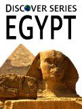 Free Ancient Egyptian Notebooking Pages & Resources