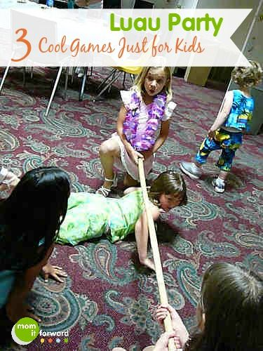 luau party games luau are popular this year try these and 30761
