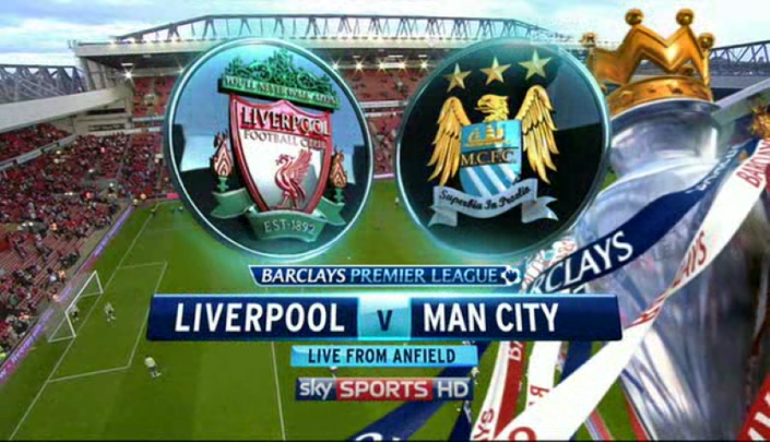 Prediksi Liverpool Vs Manchester City Liga Inggris Liverpool Liga Inggris Manchester City