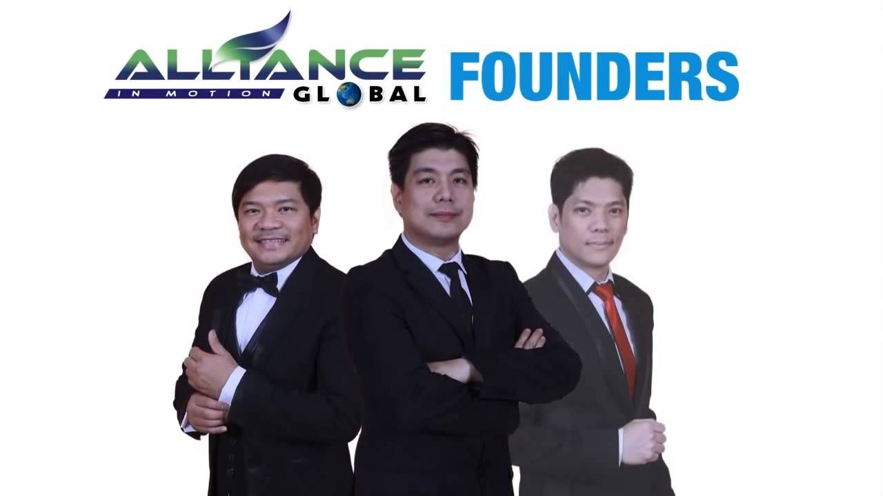 For AIM Global Business Inquiries for Siquijorians from around the World! You can do Business NOW! Togethere We Can Make a Difference! Turning Ordinary Siqui...